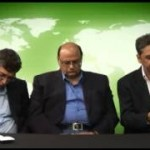 Viewpoint From Overseas June 2, 2013: Nawaz Sharif as PM, IPPs & Power Crisis, Drones and DNA