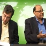Viewpoint From Overseas July 14, 2013: Ramazan & Huqooq-ul-Ibad; Abbotabad Commission Report; the BBC on the MQM