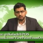 Viewpoint From Overseas September 22, 2013: First 100 Days of Nawaz Sharif Government; Taliban's Islam, True or False; Sumbul Case; Sheema Kermani