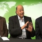 Viewpoint From Overseas November 17, 2013: #Shaheed Debate; #Ashura; #India Absent from the #CHOGM