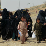 How to donate for IDPs of North Waziristan