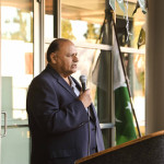 Pakistan Independence Day 2015 in Silicon Valley
