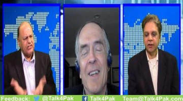 Are Whites near extinction in USA and Europe? A conversation with White nationalist Jared Taylor