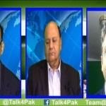 History of Pak-Afghan Ties; Afghan War End-Game; Asma Jahangir Tribute