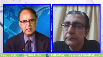 Farrukh K. Pitafi on 2018 Elections: New Challenges
